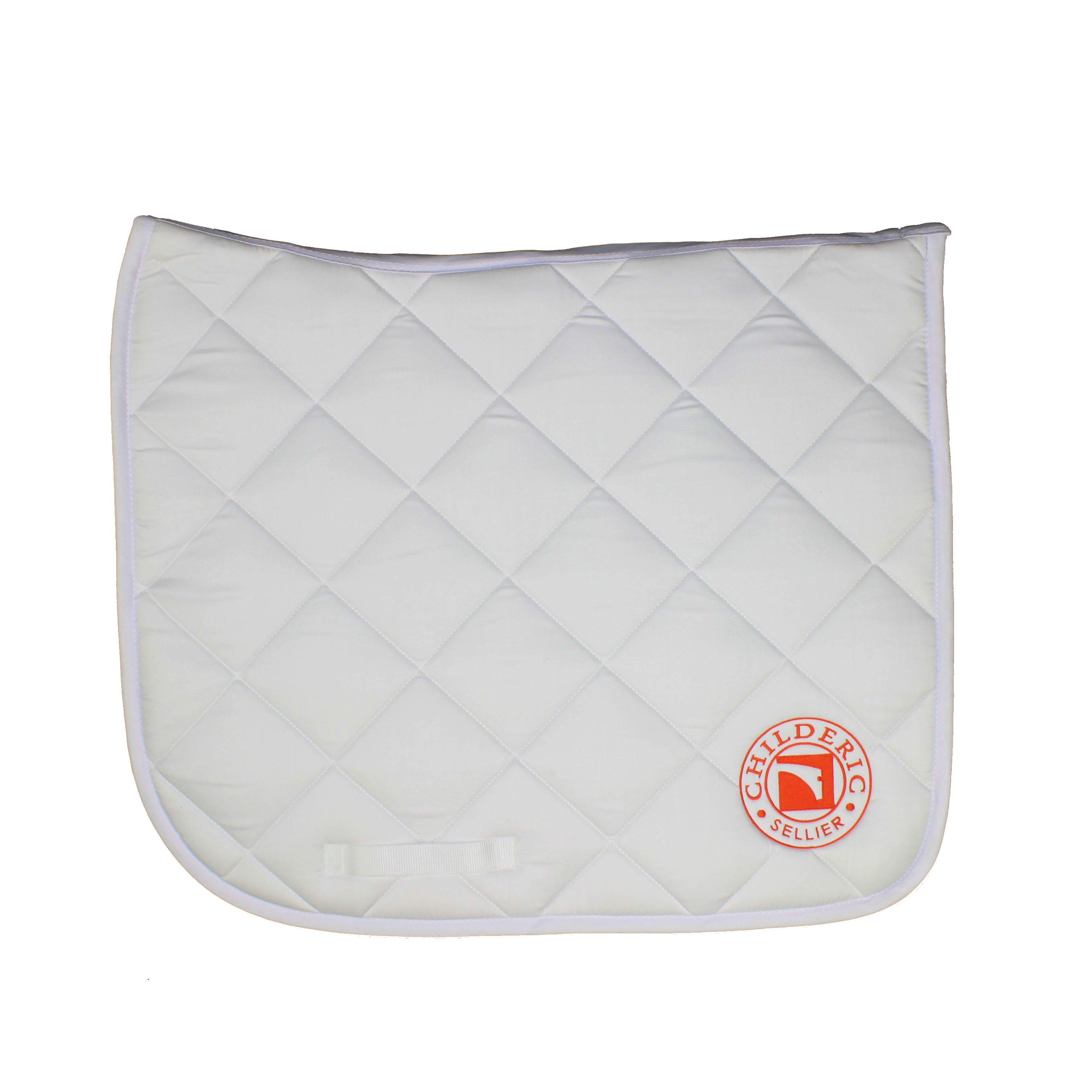saddle_pad_dressage_white